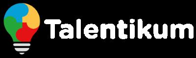 Talentikum